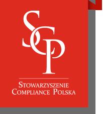 Stowrzyszenie Compliance Polska